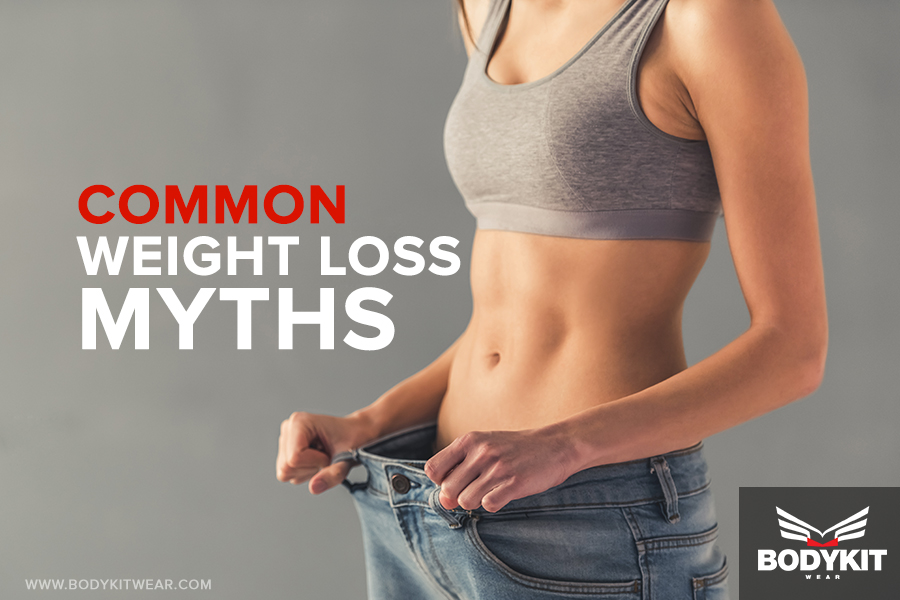 Carbohydrates Provide Less Energy Than Fats | All About Ketogenic Diet
