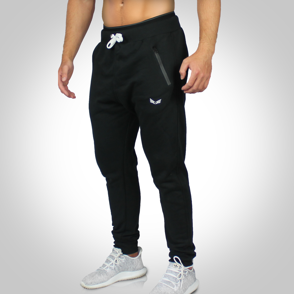 IDEAL COMPRESSION ACTIVEWEAR - Our compression pants and athletic leggings are the perfect solution for all sporting activities and workouts. The tight, .
