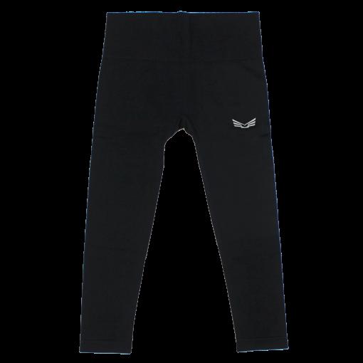 Body Kit Wear Leggings