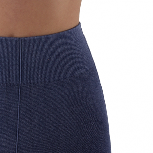 Bodykit Wear High Waist Leggings Hip